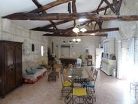 French property for sale in SAINTES, Charente Maritime - €927,500 - photo 6