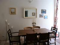 French property for sale in PEPIEUX, Aude - €214,000 - photo 4