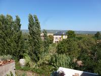 French property for sale in PEPIEUX, Aude - €214,000 - photo 9