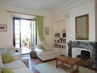 French property for sale in PEPIEUX, Aude - €214,000 - photo 2