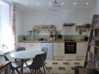 French property for sale in PEPIEUX, Aude - €214,000 - photo 6