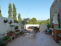 French property for sale in PEPIEUX, Aude - €214,000 - photo 3