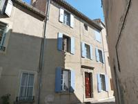 French property for sale in PEPIEUX, Aude - €214,000 - photo 10