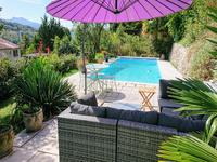 French property, houses and homes for sale inST JEAN D AIGUES VIVESAriege Midi_Pyrenees