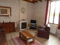 French property for sale in PONS, Charente Maritime - €189,810 - photo 3