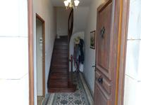 French property for sale in PONS, Charente Maritime - €189,810 - photo 2