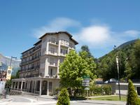 French property, houses and homes for sale in--------Haute_Savoie French_Alps