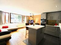 French property for sale in ST GERVAIS LES BAINS, Haute Savoie - €210,000 - photo 3