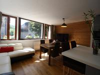 French property for sale in ST GERVAIS LES BAINS, Haute Savoie - €210,000 - photo 2