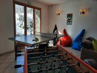 French property for sale in VAUJANY, Isere - €2,900,000 - photo 10