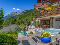 French property for sale in VAUJANY, Isere - €2,900,000 - photo 11