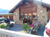 French property for sale in BRIANCON, Hautes Alpes - €193,250 - photo 3