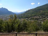French property for sale in BRIANCON, Hautes Alpes - €193,250 - photo 8