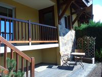 French property for sale in BRIANCON, Hautes Alpes - €193,250 - photo 7
