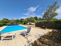 French property for sale in MONTIGNAC CHARENTE, Charente - €227,000 - photo 2