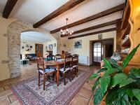 French property for sale in MONTIGNAC CHARENTE, Charente - €227,000 - photo 4