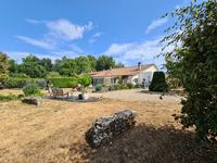 houses and homes for sale inMONTIGNAC CHARENTECharente Poitou_Charentes