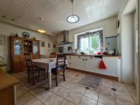 French property for sale in MONTIGNAC CHARENTE, Charente - €227,000 - photo 6