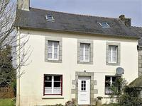 houses and homes for sale inCOLLORECFinistere Brittany