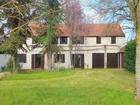 French property, houses and homes for sale inREIGNYCher Centre
