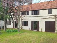 French property for sale in REIGNY, Cher - €141,700 - photo 2