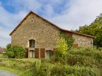 French property, houses and homes for sale inTROCHECorreze Limousin