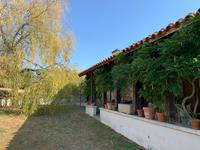 French property for sale in YVIERS, Charente - €267,500 - photo 3