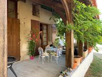 French property for sale in YVIERS, Charente - €267,500 - photo 2