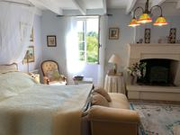 French property for sale in YVIERS, Charente - €267,500 - photo 6