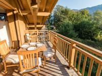 French property for sale in SAMOENS, Haute Savoie - €395,000 - photo 5