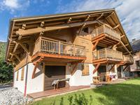French property for sale in SAMOENS, Haute Savoie - €395,000 - photo 2