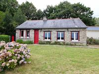 French property, houses and homes for sale inROUDOUALLECMorbihan Brittany