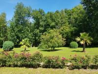 French property for sale in ST ASTIER, Dordogne - €296,800 - photo 9