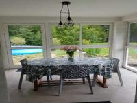 French property for sale in ST ASTIER, Dordogne - €296,800 - photo 5