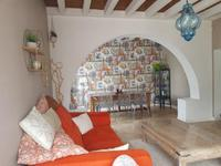 French property for sale in ST ASTIER, Dordogne - €296,800 - photo 3