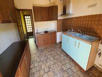 Maison à vendre à  en Dordogne - photo 1