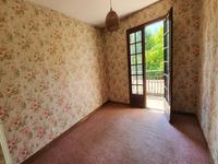 Maison à vendre à  en Dordogne - photo 3