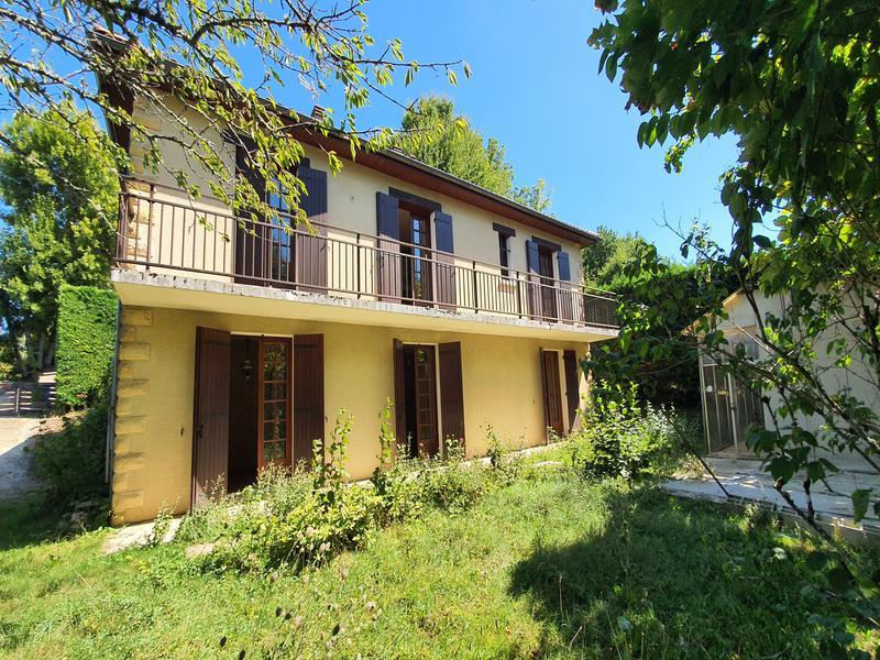 Maison à vendre à (24750) - Dordogne
