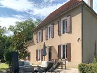 French property, houses and homes for sale inAMBRUSLot_et_Garonne Aquitaine