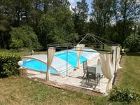 French property for sale in AMBRUS, Lot et Garonne - €299,000 - photo 4