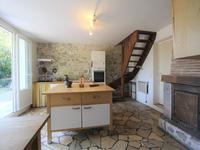 French property for sale in AMBRUS, Lot et Garonne - €299,000 - photo 5