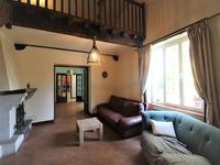 French property for sale in AMBRUS, Lot et Garonne - €299,000 - photo 6