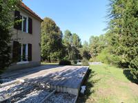 French property for sale in AMBRUS, Lot et Garonne - €299,000 - photo 3