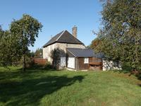 French property for sale in SOULEUVRE EN BOCAGE, Calvados - €82,500 - photo 3