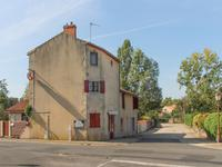 French property for sale in GOURGE, Deux Sevres - €162,000 - photo 2