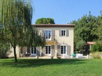 French property, houses and homes for sale inTOURVESProvence Cote d'Azur Provence_Cote_d_Azur