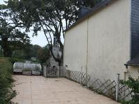 French property for sale in LOCMARIA BERRIEN, Finistere - €77,000 - photo 10