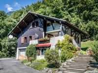 French property, houses and homes for sale inVERCHAIXHaute_Savoie French_Alps