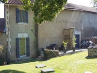 French property, houses and homes for sale inST SULPICE DE ROUMAGNACDordogne Aquitaine