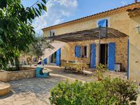 French property, houses and homes for sale inTRANS EN PROVENCEVar Provence_Cote_d_Azur